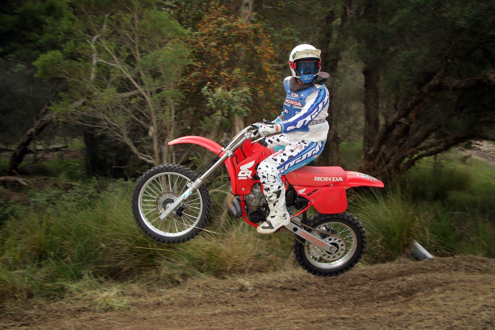 Rider General Admission & Licensing